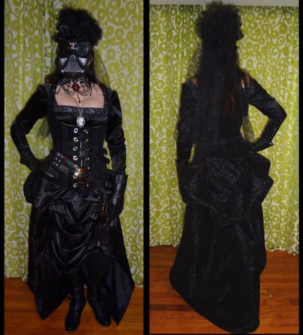 victorian-vader-dress1