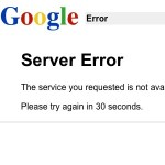 google-news-goes-down