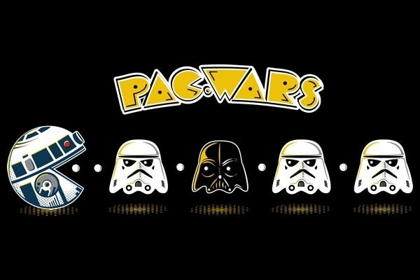 pac-wars