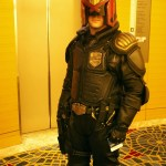 Judge-Dredd-millermz-dragoncon-2013