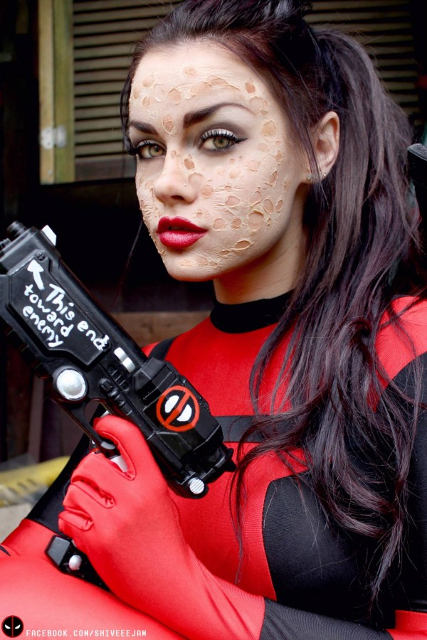 lady-deadpool-3