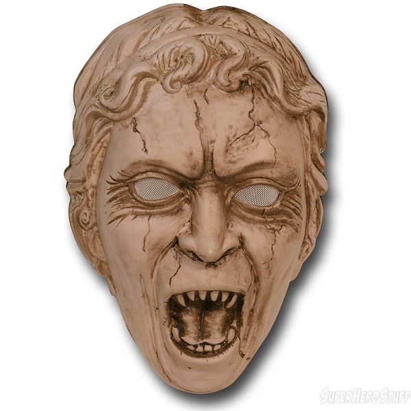 weeping-angel-mask