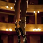 en-puntas-ballerina-performs-with-knife-shoes-javier-perez