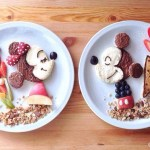 food-art-by-lee-samantha-1