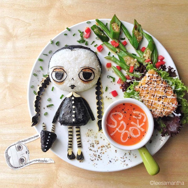 food-art-by-lee-samantha-4