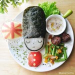 food-art-by-lee-samantha-5