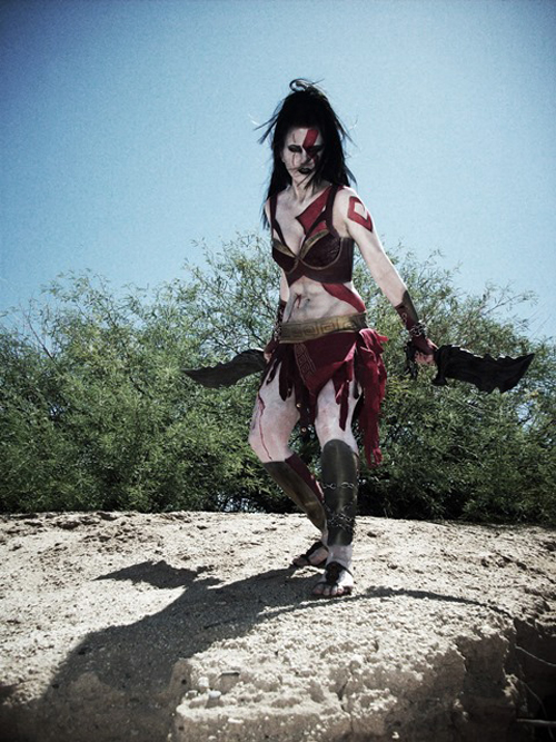 kratos-cosplay-3