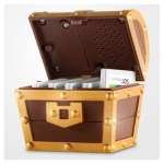 zelda-treasure-chest
