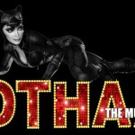 Gotham the Musical