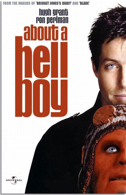 IMAGE(http://i1.wp.com/www.geeksaresexy.net/wp-content/uploads/2013/11/about-a-hell-boy.jpg?fit=960%2C9999)