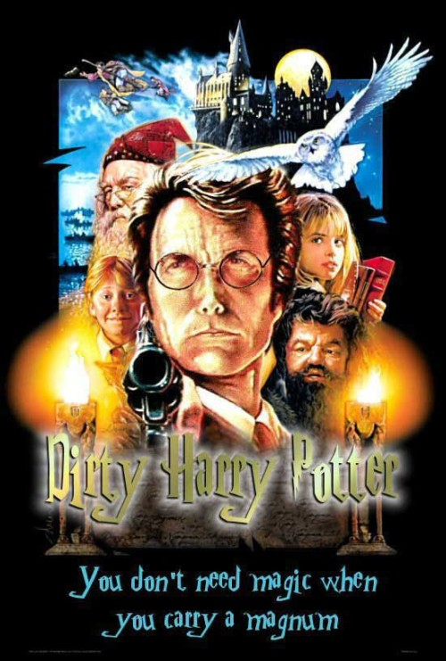 IMAGE(http://i1.wp.com/www.geeksaresexy.net/wp-content/uploads/2013/11/dirty-harry-potter.jpg?resize=500%2C741)