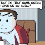 Parental Guidance_Dorkly_featured image