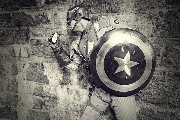 captain-cosplay-2