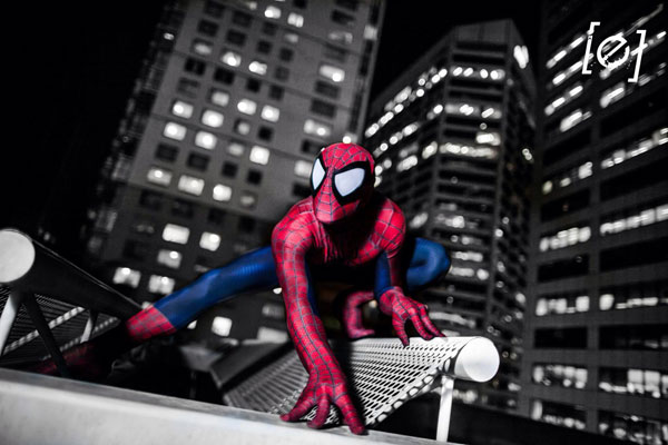 something-wicked-spider-man