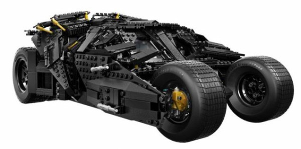 LEGO tumbler 2