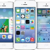 Download iOS 7.1 - iOS 7 Download for iPhone, iPad, and iPod Touch
