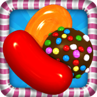 The Ultimate Candy Crush Cheats, Tips and Hints Guide