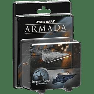 Star Wars Armada - swm15 - Imperial Raider