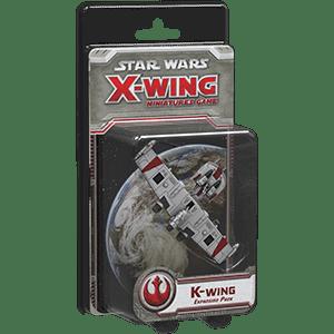 swx33_K-wing_main