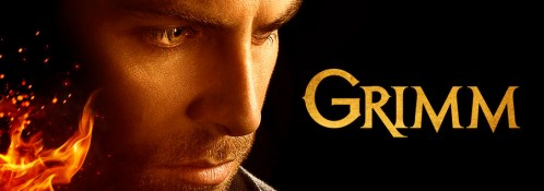 "GRIMM -- Pictured: ""Grimm"" Horizontal Key Art -- (Photo by: NBCUniversal)"