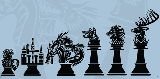 http://i1.wp.com/www.geeksofdoom.com/GoD/img/2012/06/2012-06-02-chessthrones.jpg?resize=533%2C263
