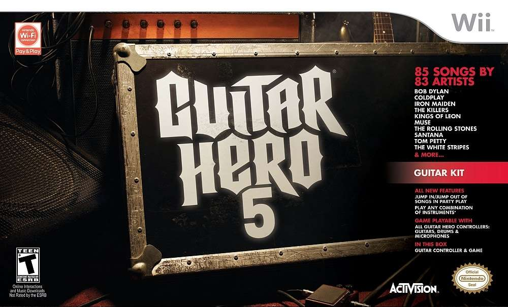 Guitar-Hero-5_US_FINAL_WII_Guitar-Kit
