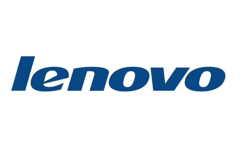 Lenovo-Logos