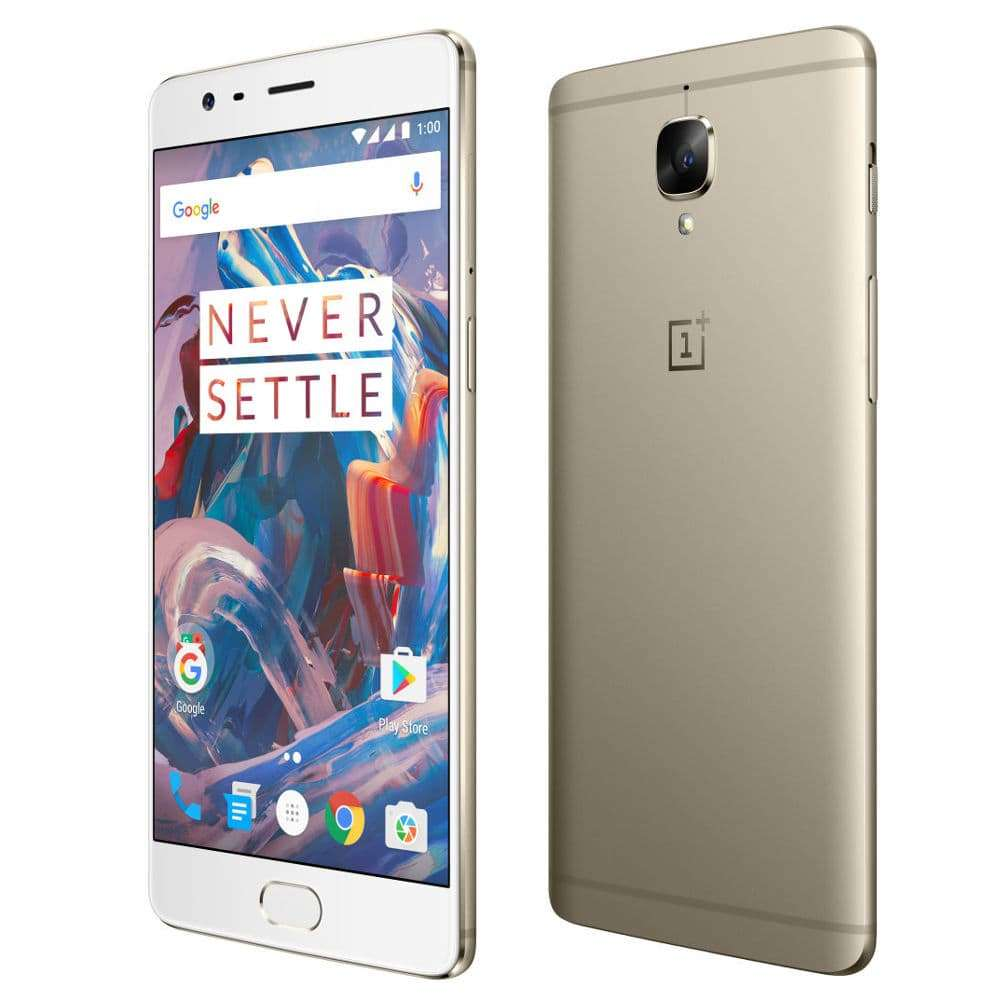OnePlus-3-Soft-Gold1