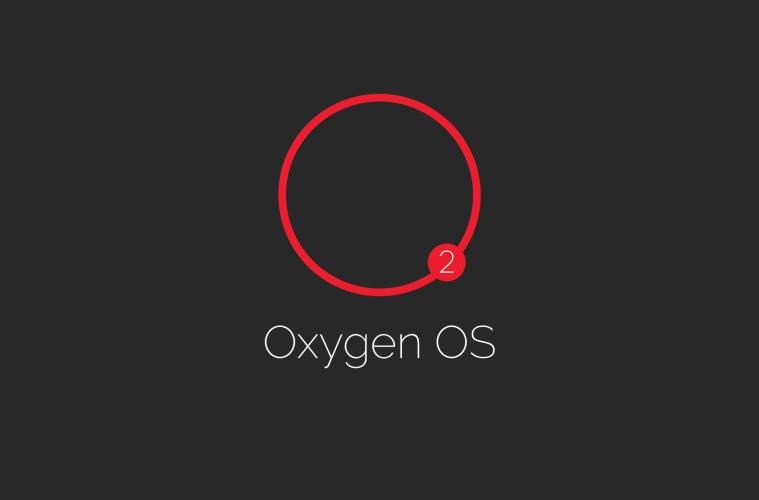 OxygenOS-Logo-Forums-e1422871963777