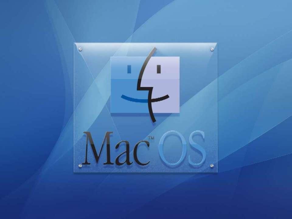 mac_os_by_makrivag1