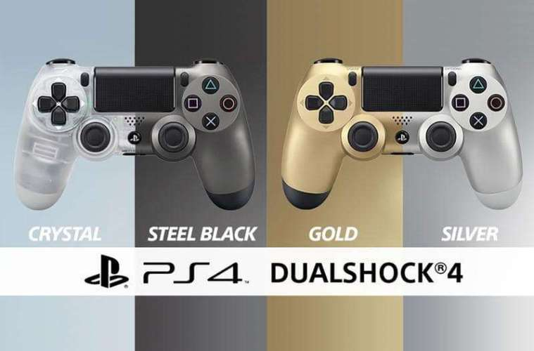 ps4_controller_special_colours_2016