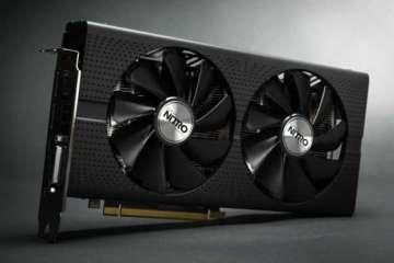 AMD-RX-480-Sapphire-Nitro-3-635x437