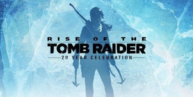 Tomb-Raider-20-Year-Celebration-640x322