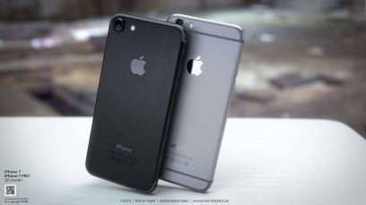 iPhone 7 Concept 5