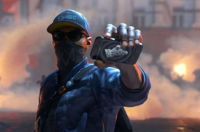 watch-dogs-2-marcus
