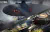 Battlefield 1 Premium Pass and Its DLCs Explained
