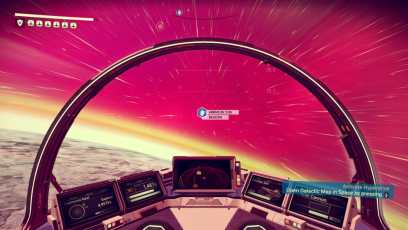 NMS #8