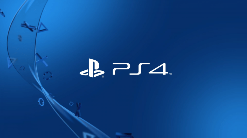 Sony May Reveal PlayStation 4 Neo in PlayStation Meeting Event