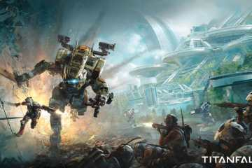 titanfall-2-4k-2016-wide