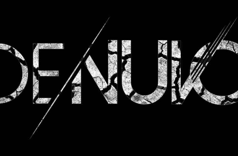 Voksi's Denuvo Bypass won't work anymore, Denuvo has blocked it