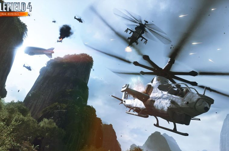 battlefield-4-china-rising-air-superiority_wm