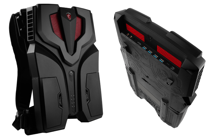 msi-vr-backpack