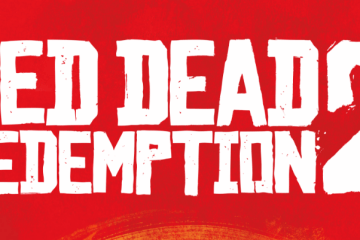Sign This Petition Make Rockstar Release Red Dead Redemption 2 on PC