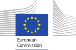 Valve, Capcom, Bandai Namco and 3 Other Game Developers Under Investigation By European Commission