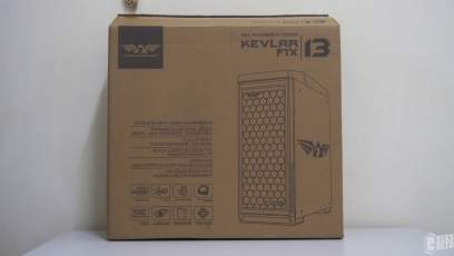 Armaggeddon-Kevlar-FTX-13 02