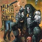Lobo's getting a film deal