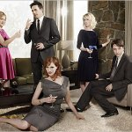 Mad Men coming to Sky Atlantic