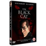 The Black Cat (out on DVD 27/05/13)