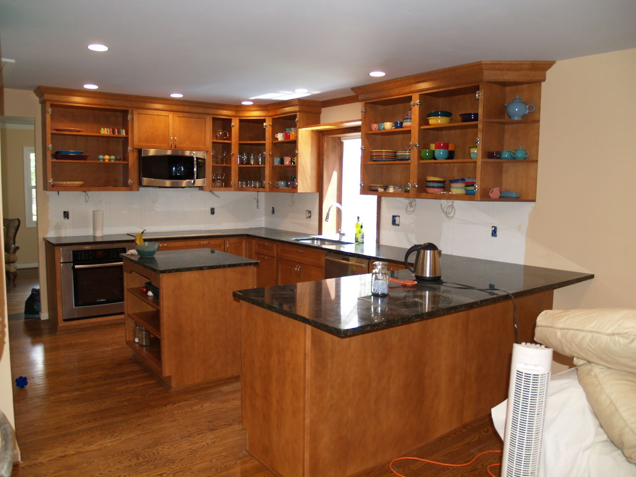 84 all cabinets upper kitchen cabinets New kitchen cabinets