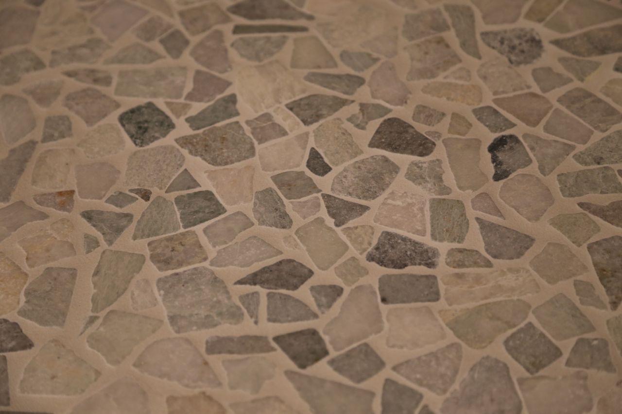 Cool Shower Tile Closer View Tile Geeky Girl Engineer Shower Tile Repair Shower Tile Grout houzz-03 Shower Floor Tile
